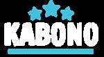 Kabono.com Logo