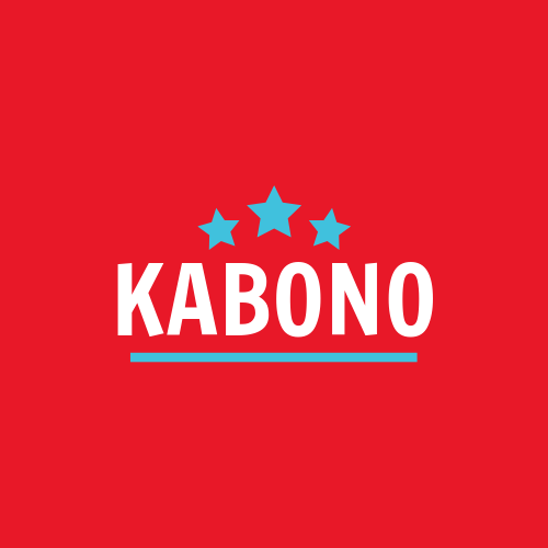 Image result for Get The Chance To Explore All New Casinos With The Help Of Kabono
