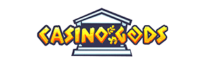 Casino Gods Review 2020