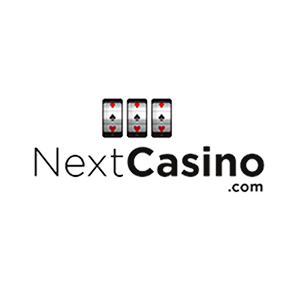 nextcasino casino