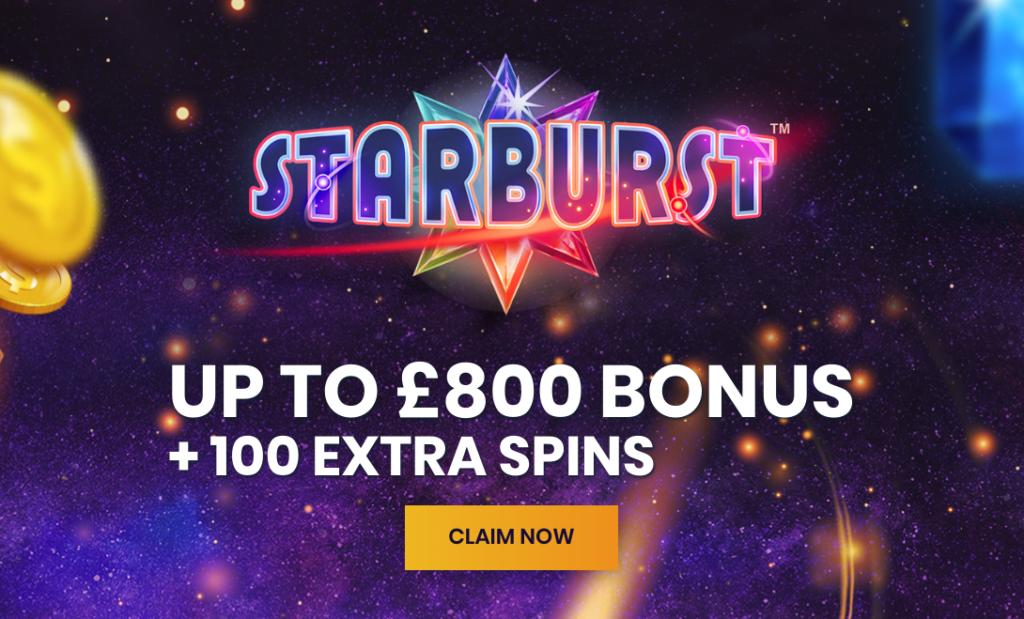 Casiplay casino bonus