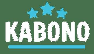 Kabono.com