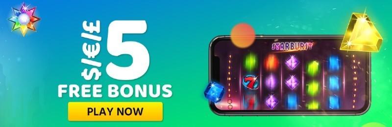 Monster casino mobile play