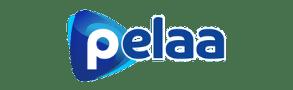 Best Online Casino Reviews - Pelaa casino review 2021