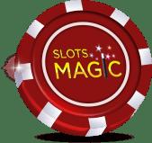 Slots Magic chip