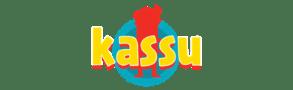 Best Online Casino Reviews - kassu casino review 2021