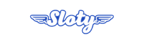 Best Online Casino Reviews- sloty Casino Review 2021