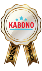 Kabono Ribbon, Casino Favourite