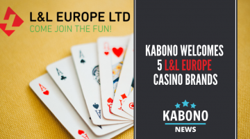 l&l Europe casinos