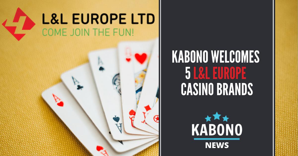 l&l Europe casinos