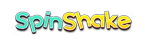 Best Online Casino Reviews - Spinshake casino logo