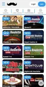 mr.play mobile casino