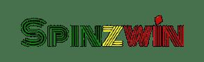 Spinzwin casino logo