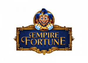 Empire Fortune Logo