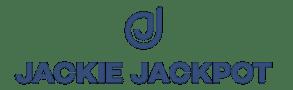 Jackie Jackpot's new logo