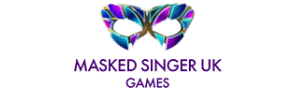 Masked Singer Casino Logo | Online Casino Review