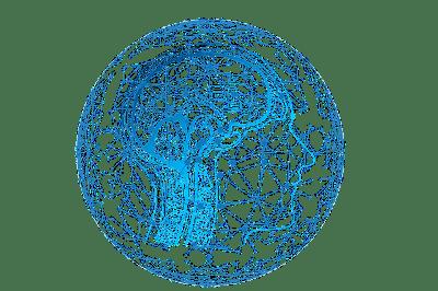 Casino Game Provider's brain
