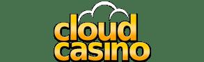 cloud casino logo
