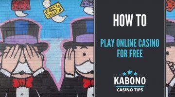 artwork free online casino playing