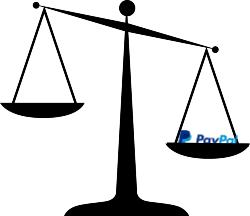 pros and cons of PayPal